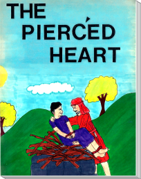 Download The Pierced Heart
